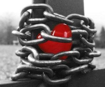 corazon-encadenado_grande-e1346413068420